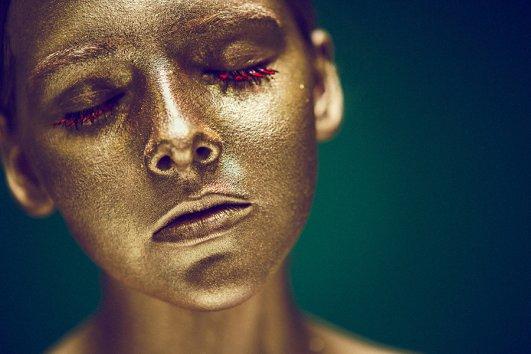 Фотография 4218  категории 'Beauty'