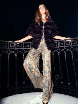 Фотография 5321  категории 'Fashion'