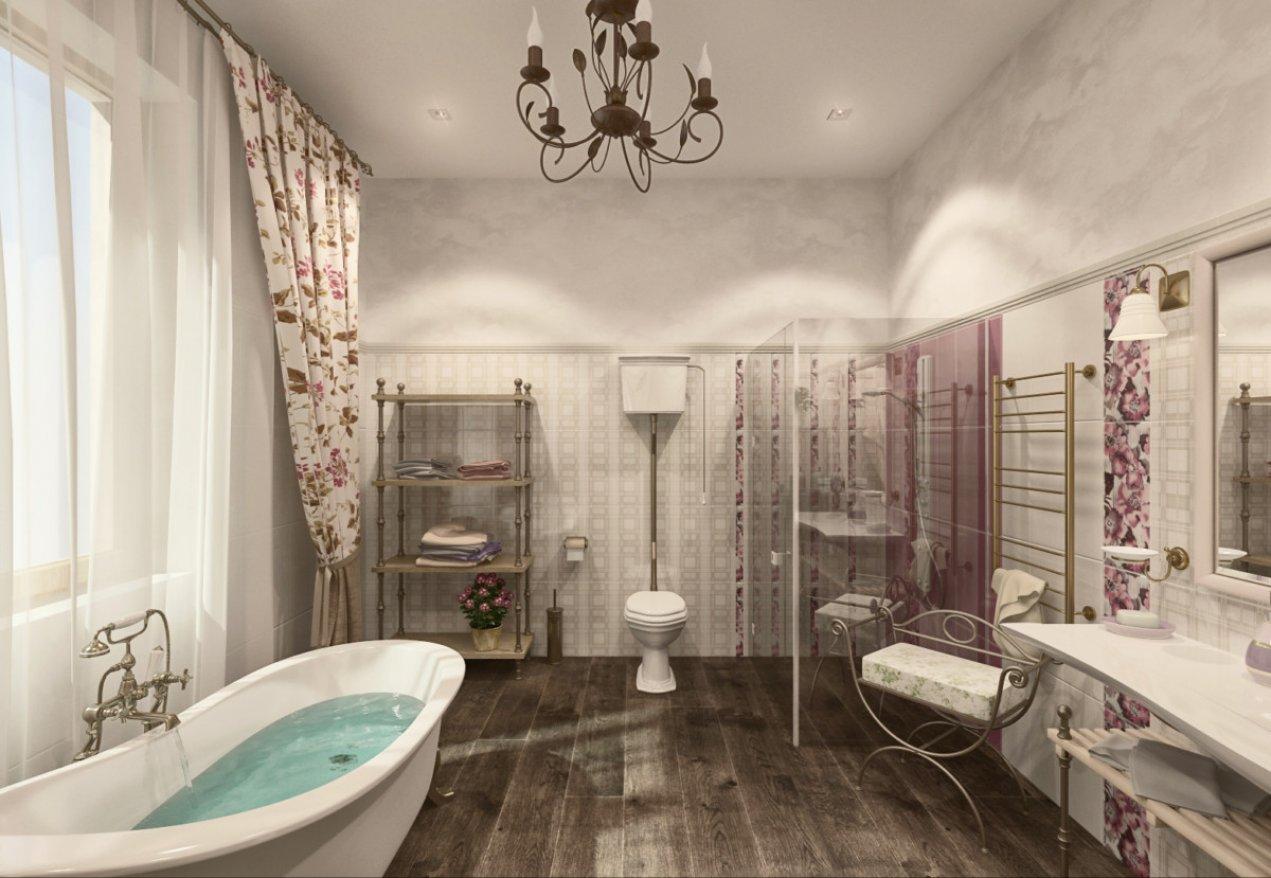 Фотография 3601  категории 'Загородный дом 213 м²'
