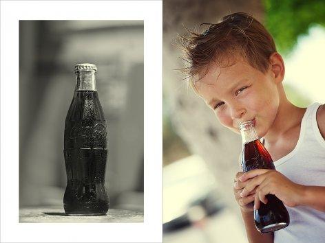 Фотография 1275  категории 'Детская съемка'