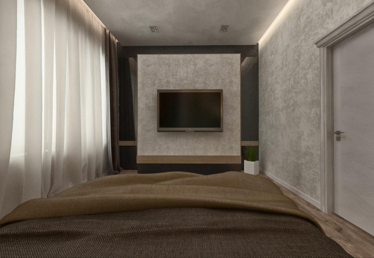 Фотография 3738  категории 'Загородный дом 219 м²'