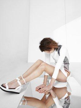 Фотография 5329  категории 'Fashion'