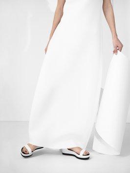 Фотография 5068  категории 'Fashion'
