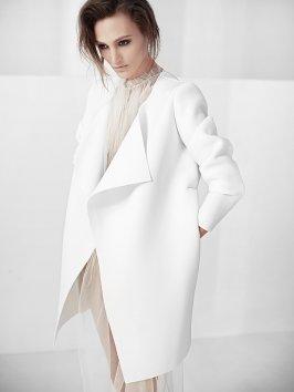 Фотография 5286  категории 'Fashion'