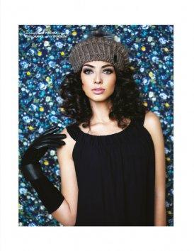 Фотография 5311  категории 'Fashion'