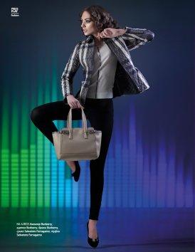 Фотография 5080  категории 'Fashion'