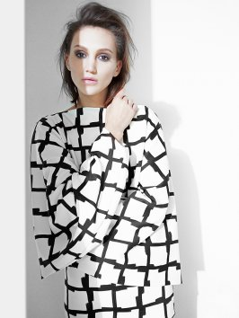 Фотография 5173  категории 'Fashion'