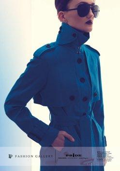 Фотография 5064  категории 'Fashion'