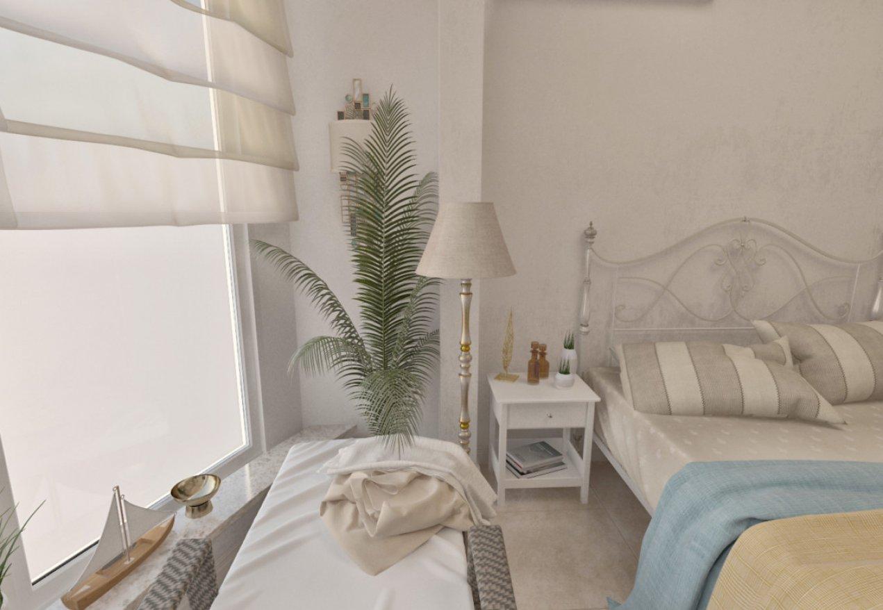 Фотография 3642  категории 'Квартира 65 м²'