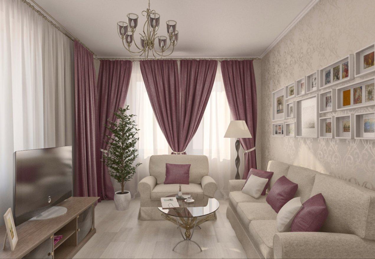 Фотография 3692  категории 'Частный дом 211 м²'