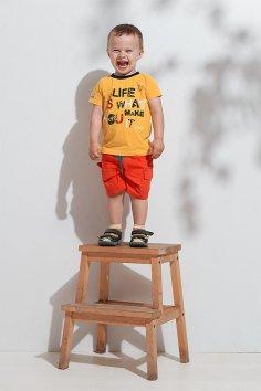 Фотография 6632  категории 'Детская съемка'