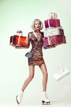 Фотография 5315  категории 'Fashion'