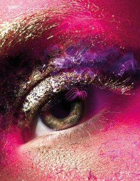 Фотография 1072  категории 'Beauty'