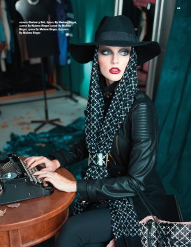 Фотография 5261  категории 'Fashion'