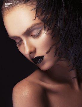 Фотография 1033  категории 'Beauty'
