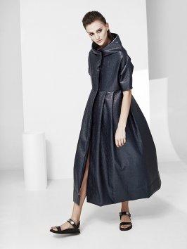 Фотография 5290  категории 'Fashion'