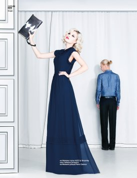 Фотография 5219  категории 'Fashion'