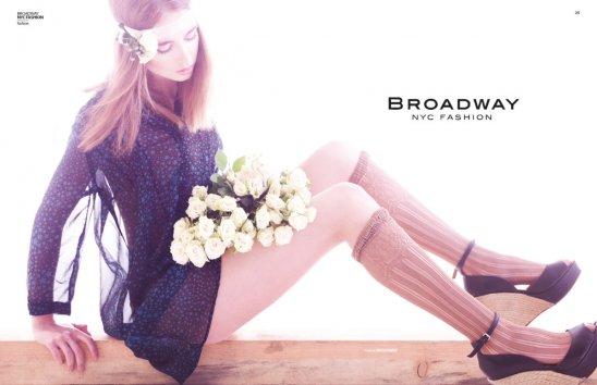 Фотография 5104  категории 'Fashion'