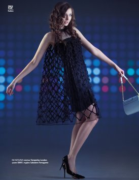Фотография 5297  категории 'Fashion'