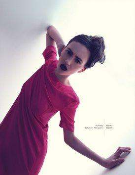 Фотография 5108  категории 'Fashion'