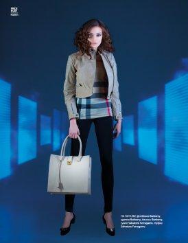 Фотография 5272  категории 'Fashion'