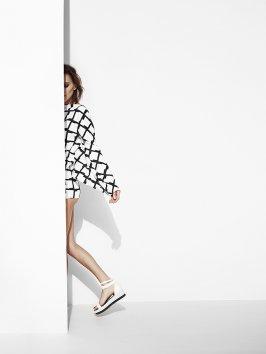 Фотография 5055  категории 'Fashion'
