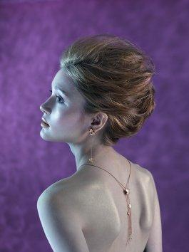 Фотография 2105  категории 'Beauty'