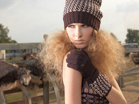 Фотография 5254  категории 'Fashion'