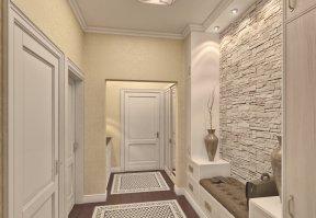 Фотография 3678  категории 'Частный дом 211 м²'