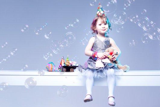 Фотография 1288  категории 'Детская съемка'