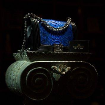 Фотография 1661  категории 'Каталожная съёмка'