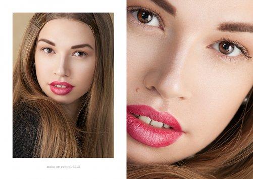 Фотография 981  категории 'Beauty'