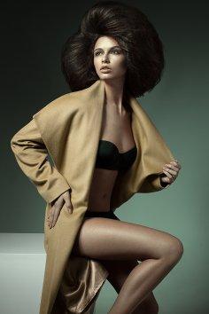 Фотография 5268  категории 'Fashion'