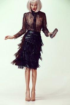 Фотография 5112  категории 'Fashion'