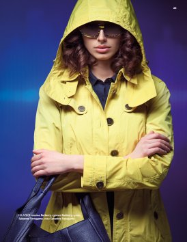 Фотография 5148  категории 'Fashion'