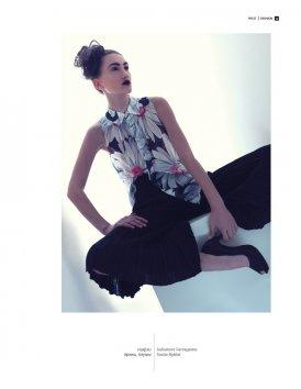 Фотография 5233  категории 'Fashion'