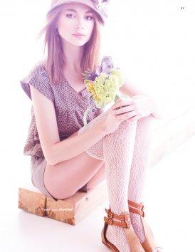 Фотография 5227  категории 'Fashion'