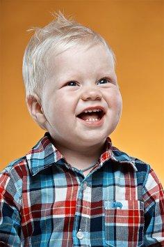 Фотография 4188  категории 'Детская съемка'