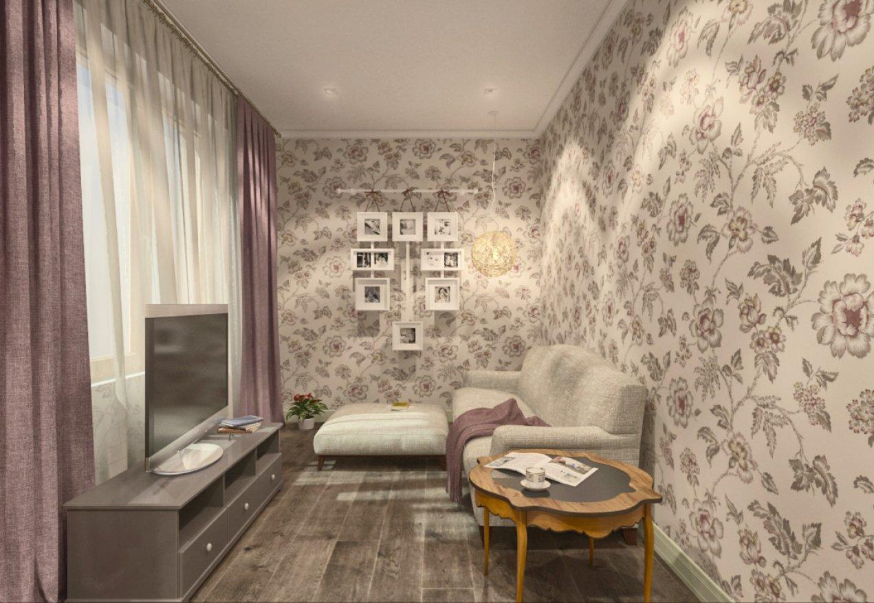 Фотография 3591  категории 'Загородный дом 213 м²'