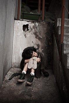 Фотография 6722  категории 'Детская съемка'