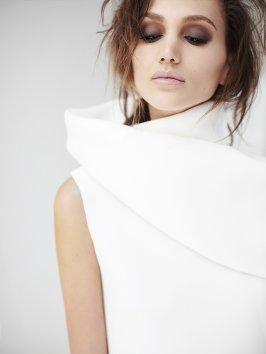 Фотография 5280  категории 'Fashion'