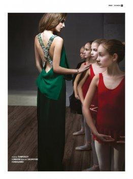 Фотография 5291  категории 'Fashion'