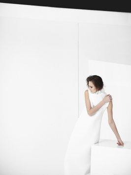 Фотография 5360  категории 'Fashion'