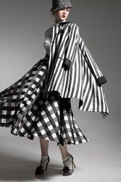 Фотография 5115  категории 'Fashion'