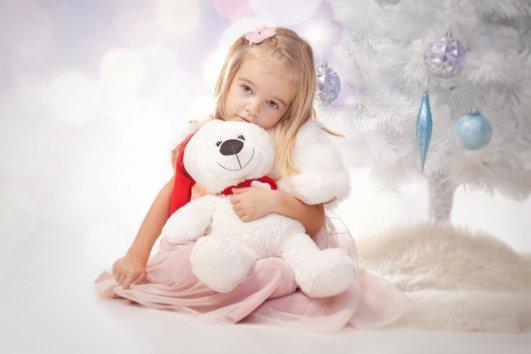 Фотография 6759  категории 'Детская съемка'