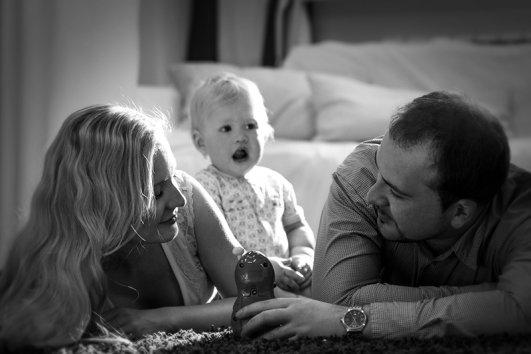 Фотография 6788  категории 'Семейная съемка'