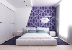 Фотография 3764  категории 'Квартира 115 м²'