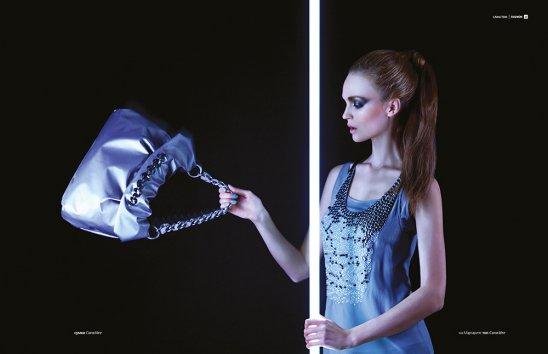 Фотография 5307  категории 'Fashion'
