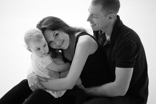 Фотография 6922  категории 'Семейная съемка'