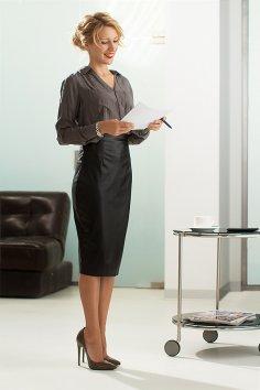 Фотография 4493  категории 'Бизнес-портрет'